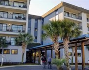 5905 South Kings Hwy. Unit 448, Myrtle Beach image