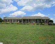 8400 N Tigerville Road, Travelers Rest image