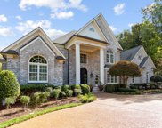 225 Governors Way, Brentwood image