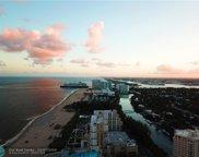 2100 S Ocean Ln Unit 703, Fort Lauderdale image