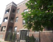 54 North Lockwood Avenue Unit G, Chicago image