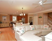 903 Leatherback Lane Unit 3, Bethany Beach image