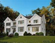 151 Rockingstone  Avenue, Larchmont image