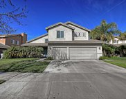 1231 Ostrich Hill Road, Oxnard image
