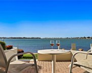 6105 Bahia Del Mar Circle Unit 184, St Petersburg image