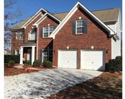1202  Langdon Terrace Drive, Indian Trail image
