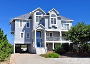 467 Pipsis Point Road, Corolla image