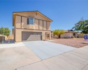 1813 BLUE MOUNTAIN Drive, Las Vegas image