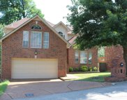 5149 W Oak Highland Dr, Cane Ridge image