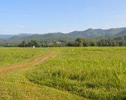 TR 4 Overlook @ Rice Farm, Hayesville image
