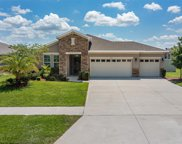4419 Linwood Trace Lane, Clermont image