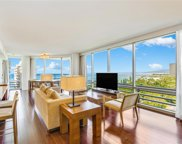 223 Saratoga Road Unit 1419, Honolulu image