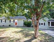 334 Lowndes Avenue, Greenville image
