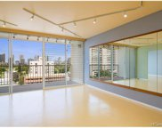754 Ekela Avenue Unit 904, Honolulu image