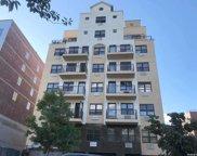 144-77 Barclay  Avenue Unit #2D, Flushing image