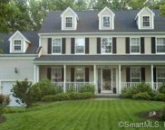10 Lilac  Circle, Derby image