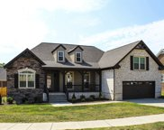 9035 Safe Haven Place Lot 547, Spring Hill image