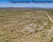 3560 N Oak Road Unit #36, Maricopa image