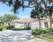 6471 Birchwood Ct, Naples image