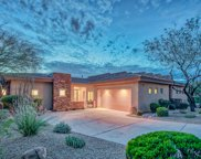 24640 N 109th Place, Scottsdale image