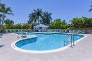 3635 Seaside Drive Unit #110, Key West image