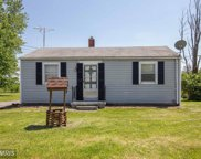 1488 BRUCETOWN ROAD, Clear Brook image