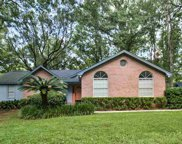 1425 Alshire, Tallahassee image