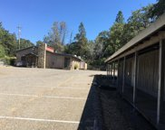2080  Smith Flat Road, Placerville image