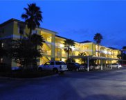 2140 Heron Lake Drive Unit 107, Punta Gorda image