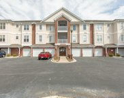 2241 Waterview Dr. Unit 135, North Myrtle Beach image