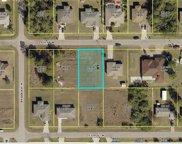 3811 14th W Street, Lehigh Acres image