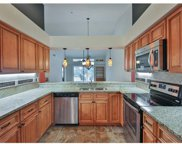 12540 Kelly Greens BLVD Unit 333, Fort Myers image