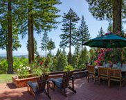 17706 Willow Creek Road, Occidental image