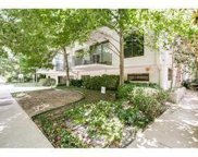 4111 Gilbert Avenue Unit 108, Dallas image