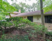 9208 Kinlock  Drive, Indianapolis image