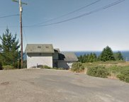 63 Sea Crest Road, Shelter Cove image