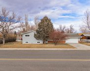 1501 Meadow Ln Ave, Cody image
