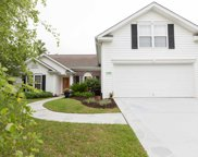 3316 Prioloe Drive, Myrtle Beach image