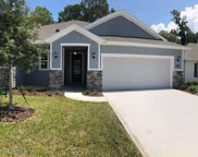 12211 ORANGE GROVE DR, Jacksonville image