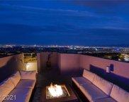 12228 Valentia Hills Avenue, Las Vegas image
