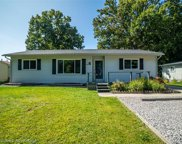 48354 MALLARD, Chesterfield Twp image
