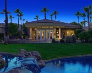 44850 Lakeside Drive, Indian Wells image