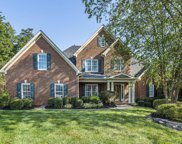 1801 Highlands Cove Lane, Knoxville image