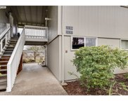 2139 W 15TH  CT, Eugene image