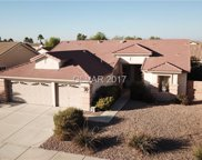 2252 EARLY FROST Avenue, Henderson image