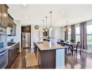 8758 67th Street Court S, Cottage Grove image