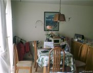 84-755 Ala Mahiku Street Unit 14, Waianae image