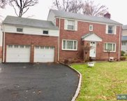 639 Churchill Road, Teaneck image