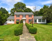 9212 ROSE ANNE PLACE, Gaithersburg image
