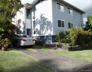 2726 Manoa Road, Honolulu image